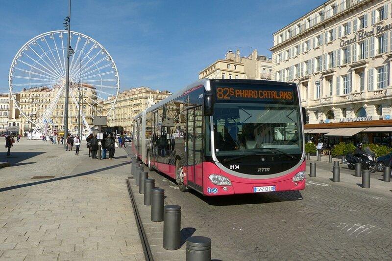140214_82Svieux-port2