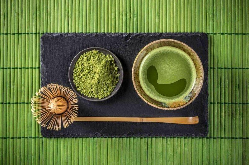the-vert-matcha-bio-sante