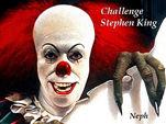 challenge_stephen_king
