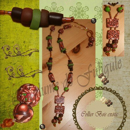 collier_bois_exotic