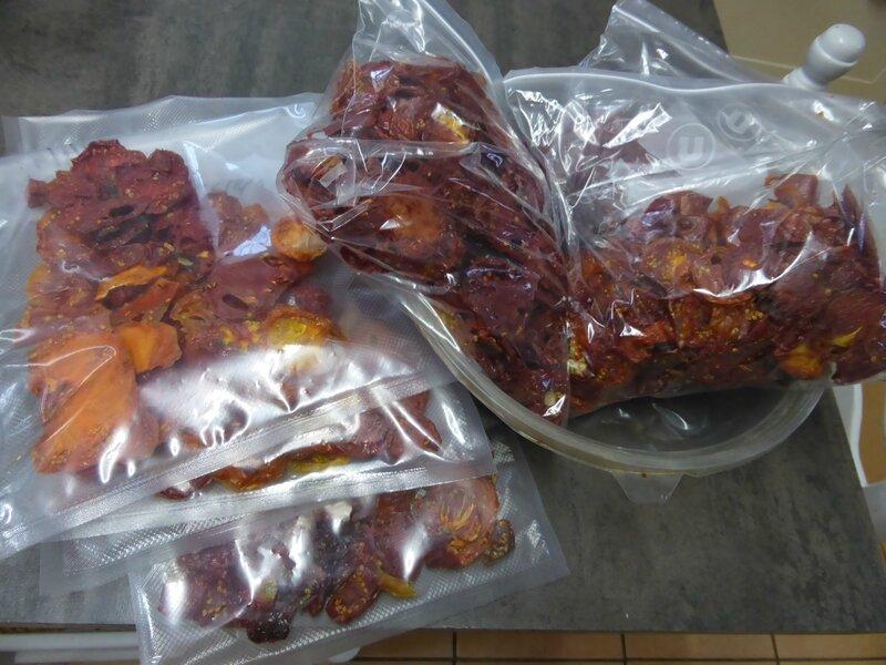 11-tomates séchées (3)