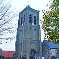 0733 - 18.11.2014 - MGEN Rubrouck