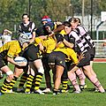 HORNETS_2011-10-16_RCP15_DOM_BIC_PICT0293