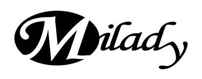 Logo_Milady