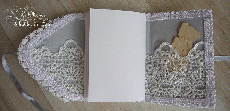 Note book3