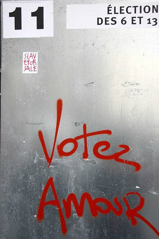 9-Votez amour_6466