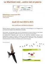 20140522_Le Martinet noir_a