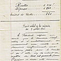 Cahier page 19