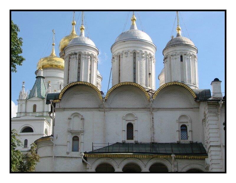 Russie 429
