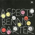 Benny Carter - 1958 - Aspects (Capitol) 2