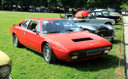 Ferrari_dino_208_GT4_de_1974___34_me_Internationales_Oldtimer_meeting_de_Baden_Baden__01
