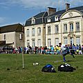 HighLand Games 2014-05-22 035