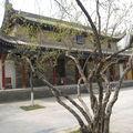 4 Xian