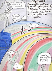 page27C