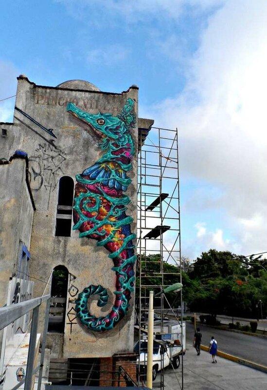 street-art-colore-farid-rueda-9-L