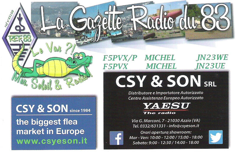 qsl csy 02