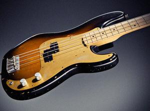 P_Bass