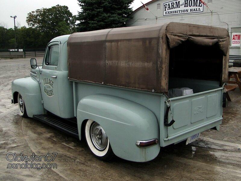 ford-f1-pickup-1948-1950-04
