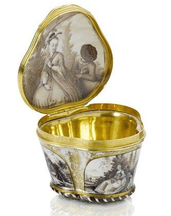 A_Meissen_gold_mounted_snuff_box__circa_1745_505