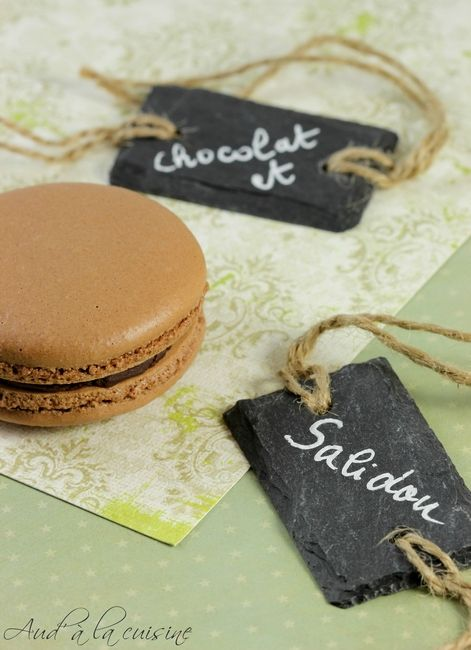 macaron_choco_salidou2