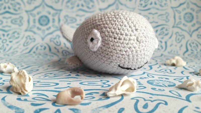 crochet-baleine-molly-ohboutdufil-2