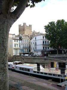 Narbonne__51_a