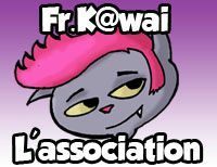 kawai