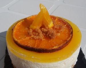 entremets_orange1
