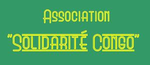 LETTRAGE_ASC_vert_jaune_r