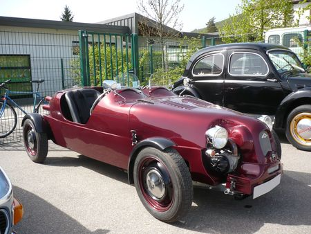 LOMAX_224_roadster_1987_Ch_tenois__1_