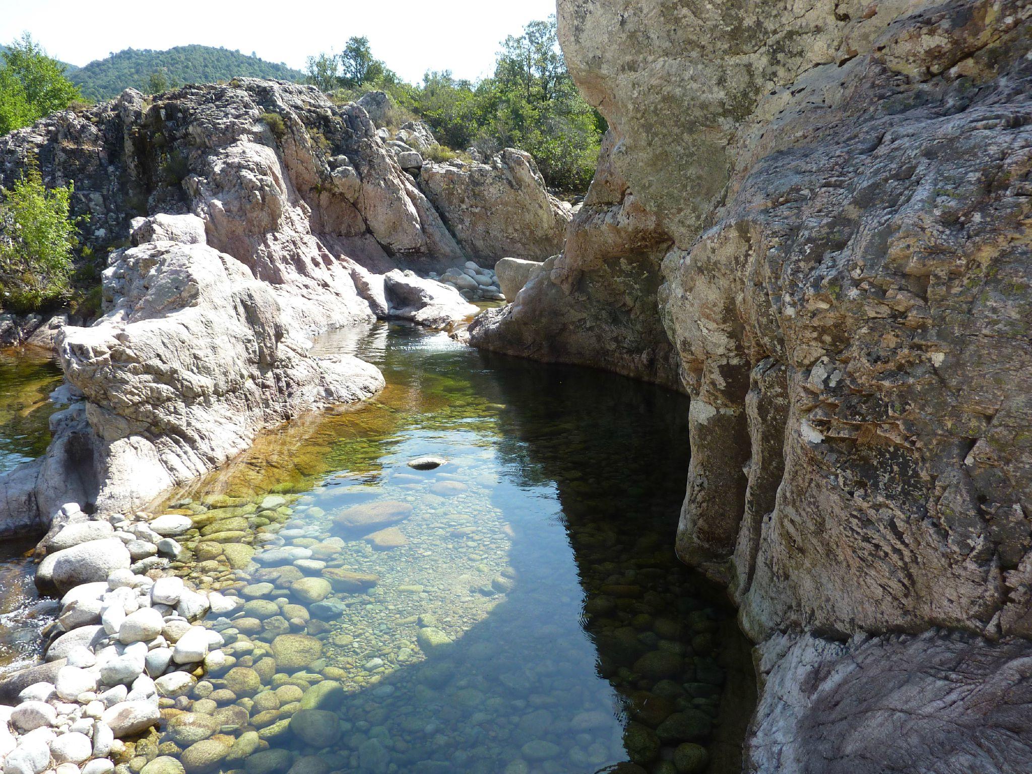 Guagno les bains bebetricot for Bain les bains