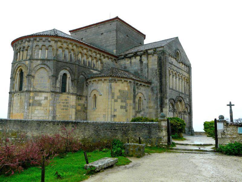 21-Talmont-sur-Gironde (6)