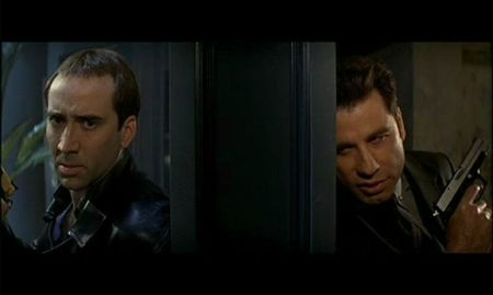 face_off_cap_311