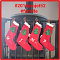 51 projet52 2016 - Famille