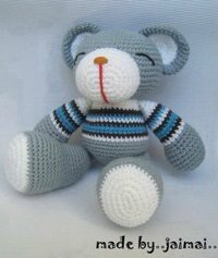 grey_bear_amigurumi_crochet_pattern cropped