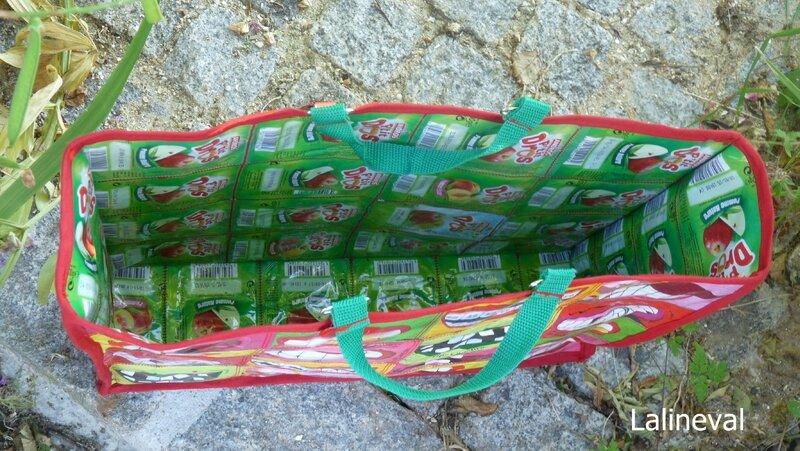 sac compotes2