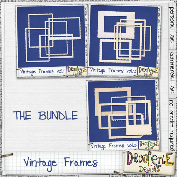 droopette_vintageframesbundle_preview600