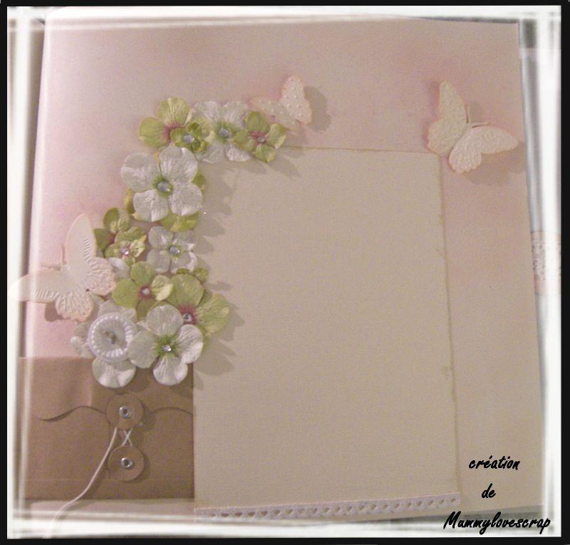 album mariage9