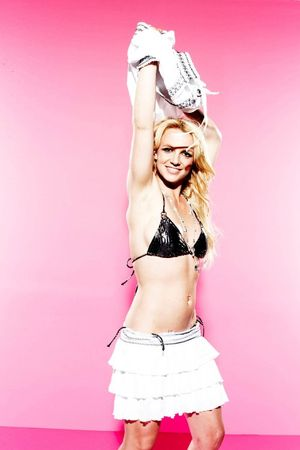 More_Britney_Spears_Candies_Ads_5