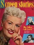 Screen_stories_usa_1953