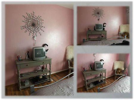 semaine 39 2012 tous les messages calinquette. Black Bedroom Furniture Sets. Home Design Ideas