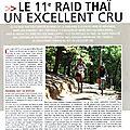 2004-03-01- Esprit trail - page 1