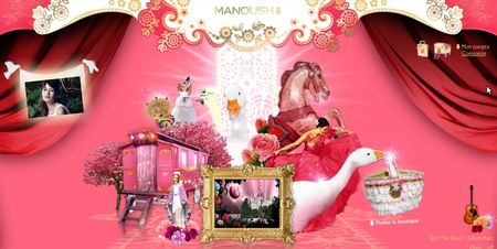 site_manoush
