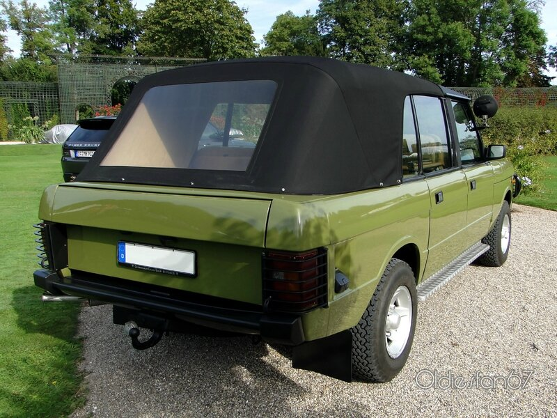 range-rover-erich-honecker-convertible-1985-3