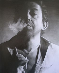 serge_gainsbourg_by_alex