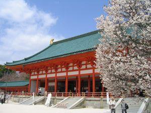 2438_temple_Heian_religion