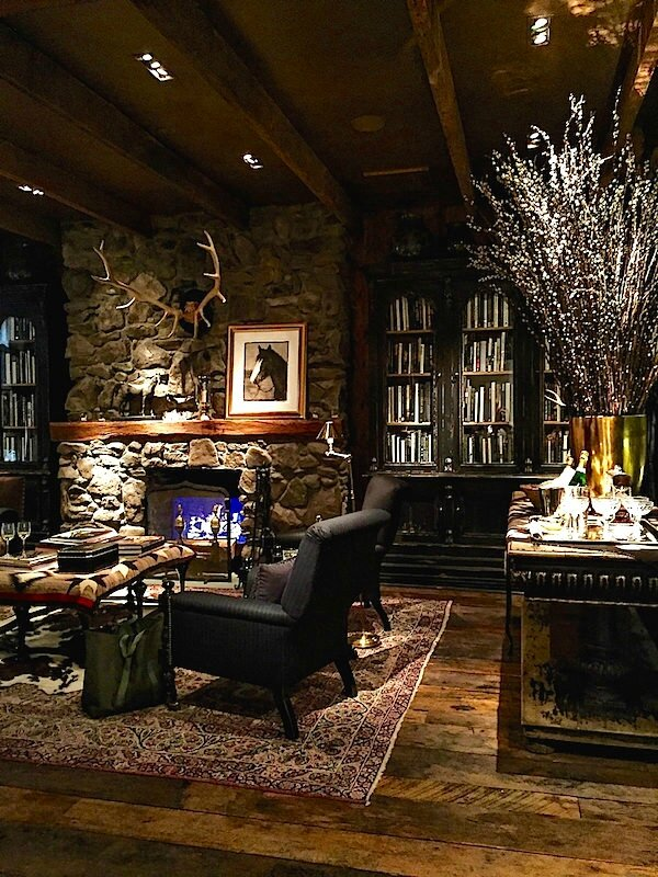 Ralph-Lauren-Home-Gold-Creek-Lodge