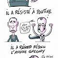 Alx_dessin_bd_Super_EM_macron_trump_poutine_affaire_gregory-edc0f-8638a
