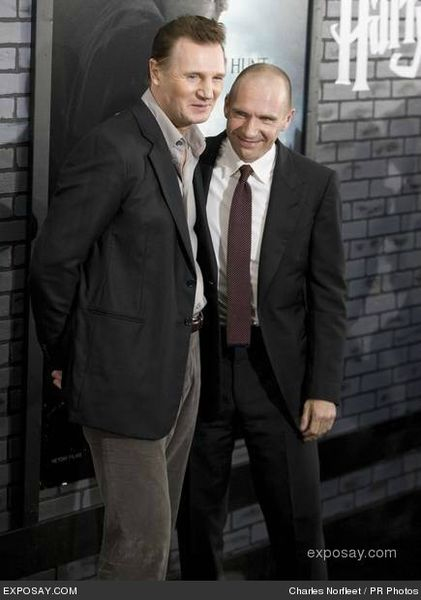 liam-neeson-and-ralph-fiennes-harry-potter-1PkLgF
