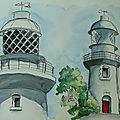 Cape-Naturaliste-lighthouse